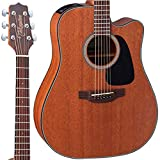 Takamine GD11MCE-NS Dreadnought Acoustic-Electric Guitar