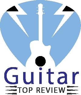 guitartopreview