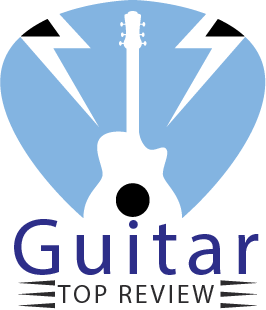 guitartopreview