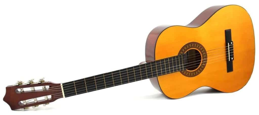 Example_of_Classical_Guitar