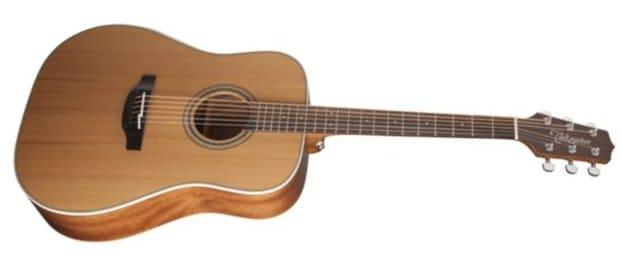 Classical Vs Acoustic Guitar
