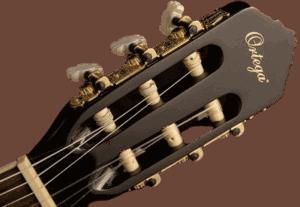classical-guitar-head