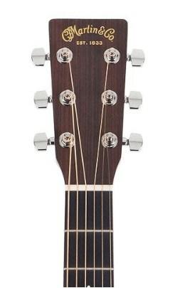 best high end acoustic guitar brands