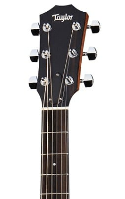 best acoustic electric guitar brands