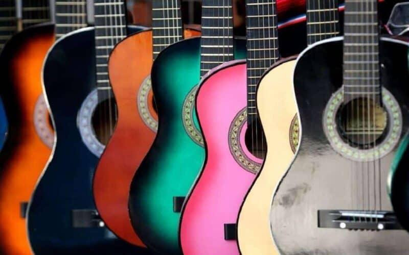 Best-Acoustic-Electric-Guitar-Under-500