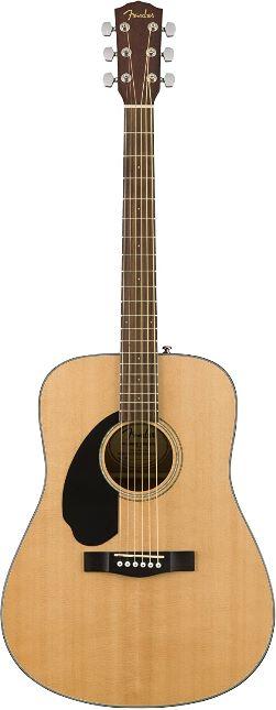 best cheap acoustic electric guitar