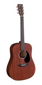 Martin DRS1 Guitar