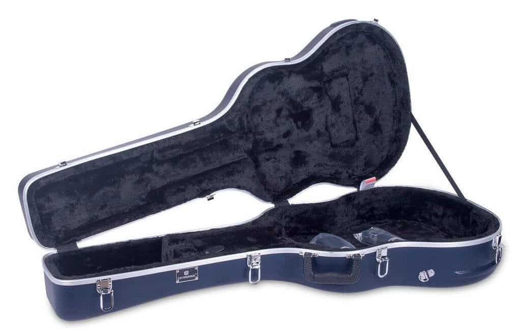 Best Acoustic Guitar Cases For Flying : best guitar case for flying our top 5 picks guitar top review ~ Hamham.info Haus und Dekorationen
