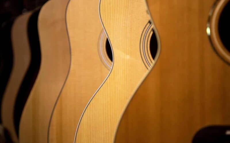 Acoustic-Guitar-Forum
