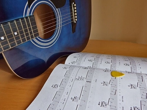 guitar-theory-scales-chords