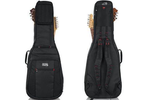 best-double-guitar-gigbag