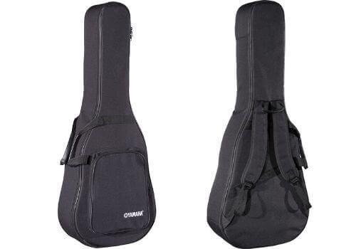 Dreadnought-acoustic-soft-case