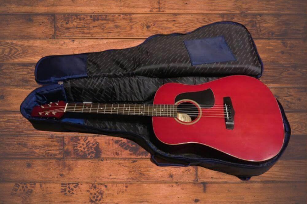 best-acoustic-guitar-gig-bag