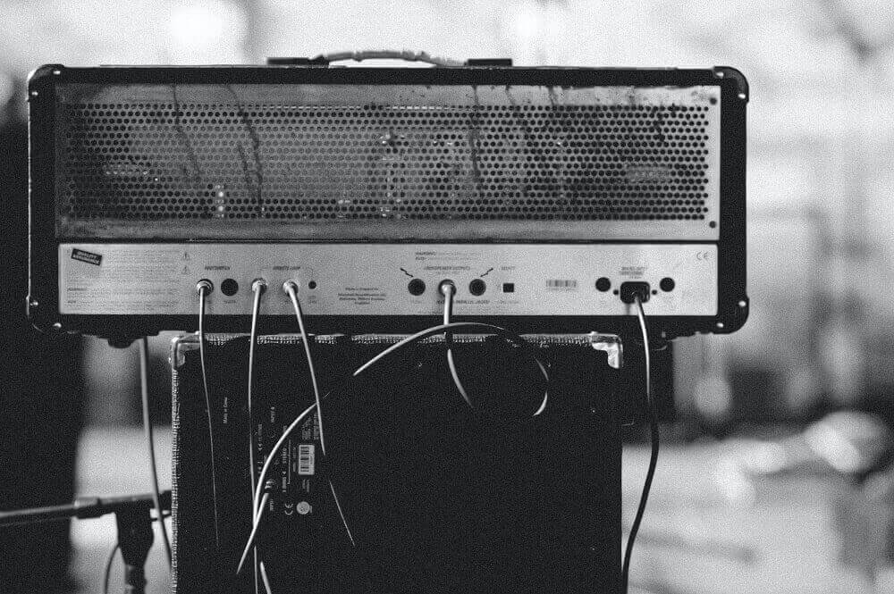 best-guitar-amp-stands