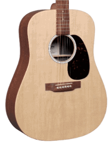 Acoustic-Guitar-Body-Types