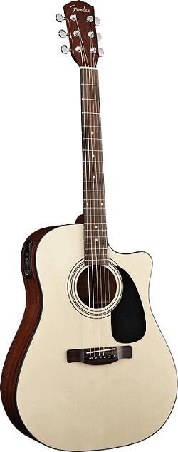 Fender-CD-60CE-Review