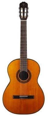Takamine G Series Classical Guitar