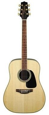 GD51-NAT Guitar Review