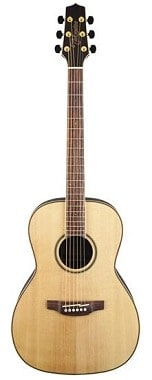 Takamine GY93-NAT Review