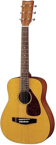 Yamaha JR1: Best Junior Guitar